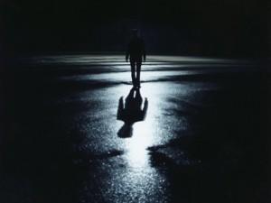 Image ~ Desktop Nexus Darknes