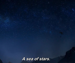 a-sea-of-stars1